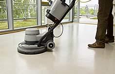 PVC + CV / Bodenbeläge / Teppiche Hameln und Bodenbeläge Hameln von ...