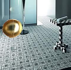 teppich bodenbel ge teppiche hameln und bodenbel ge. Black Bedroom Furniture Sets. Home Design Ideas