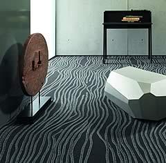 Vorwerk Hameln teppich bodenbeläge teppiche hameln und bodenbeläge hameln
