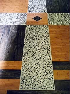 bodenbel ge teppiche hameln und bodenbel ge hameln von brockmann bodenbel ge und teppich emmerthal. Black Bedroom Furniture Sets. Home Design Ideas